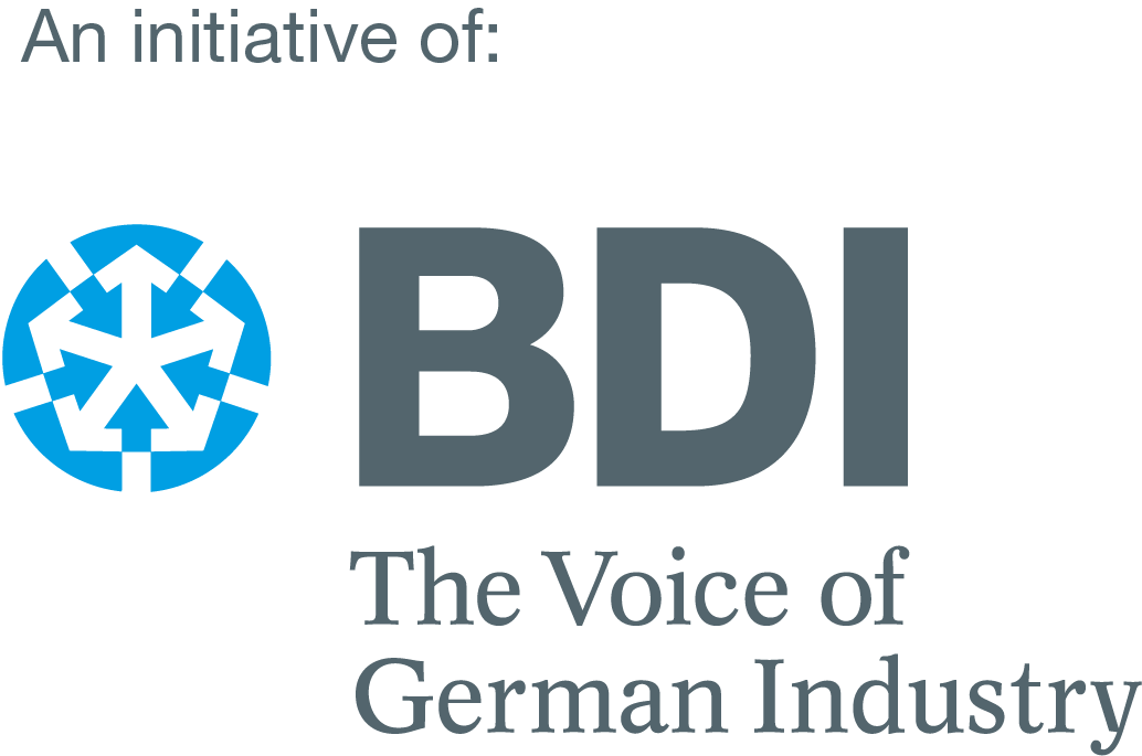 BDI_Logo_ENG