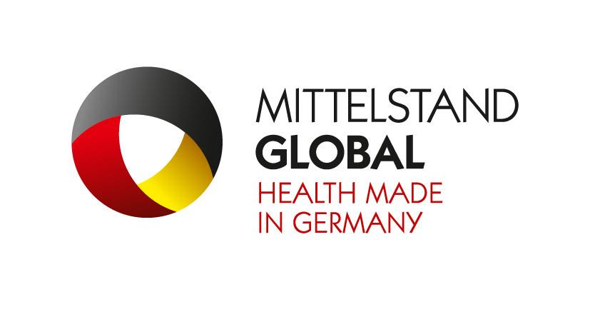 BMWi_Mittelstand_Global_Health_made_in_Germany_RGB_Schutzraum