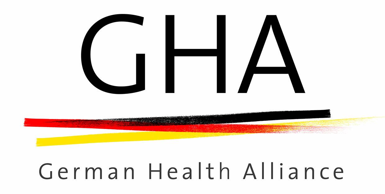 gha-logo-newsletter